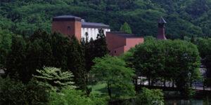 Nikka-Miyagiko-destillery-symposion